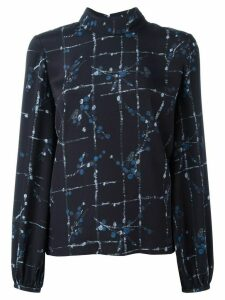 Stine Goya 'Lea' blouse - Black