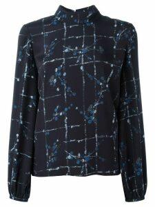 Stine Goya 'Lea' blouse - Black