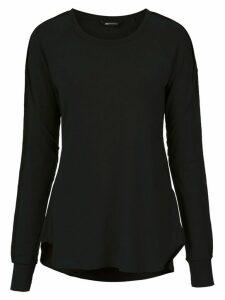 Uma Raquel Davidowicz Cherche blouse - Black