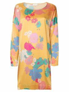 Stine Goya floral print blouse - Multicolour