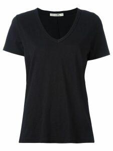 Rag & Bone The T-shirt - Black