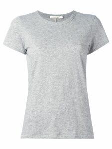 Rag & Bone short-sleeve crew neck T-shirt - Grey