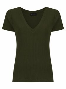 Olympiah Camino t-shirt - Green