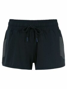 Track & Field Reflect shorts - Blue