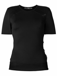adidas by Stella McCartney Performance Essentials T-shirt - Black