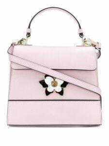 Furla Mughetto small bag - Pink