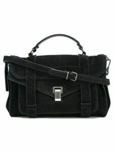 Proenza Schouler PS1 Medium - Black