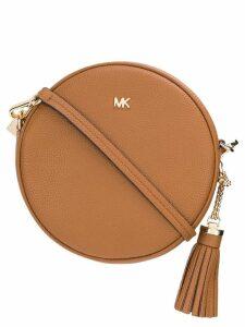 Michael Michael Kors Canteen bag - Brown
