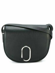 3.1 Phillip Lim Alix saddle bag - Black