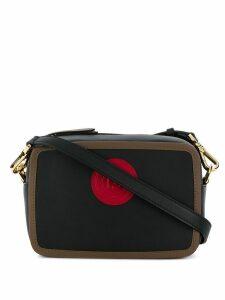 Fendi crossbody bag - Black