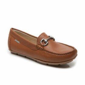 Step2wo Charlie - Horsebit Loafer