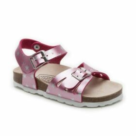 Step2wo Star Gaze - Buckle Sandal