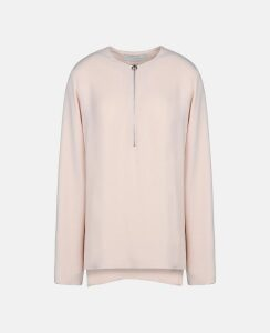 Stella McCartney Blossom Arlesa Top, Women's, Size 8