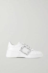 SAINT LAURENT - Cotton-corduroy Blazer - Black