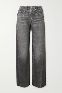 Dolce & Gabbana - Corded Lace Top - Pink