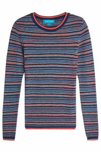 M.i.h Jeans Moony Wool Pullover