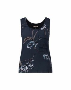 GANNI TOPWEAR Tops Women on YOOX.COM