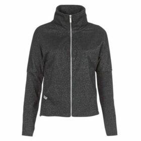 Only Play  ONPZIRA  women's Sweatshirt in Black
