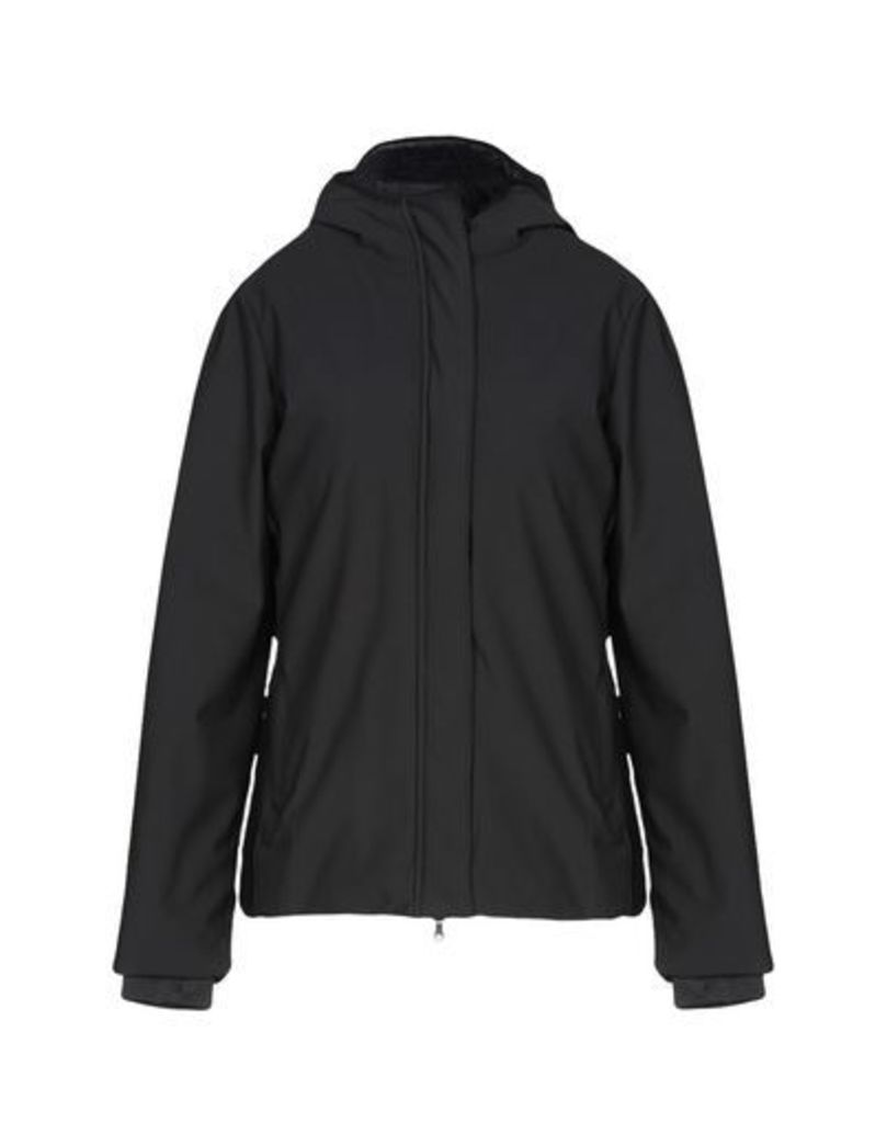 GERTRUDE + GASTON COATS & JACKETS Down jackets Women on YOOX.COM