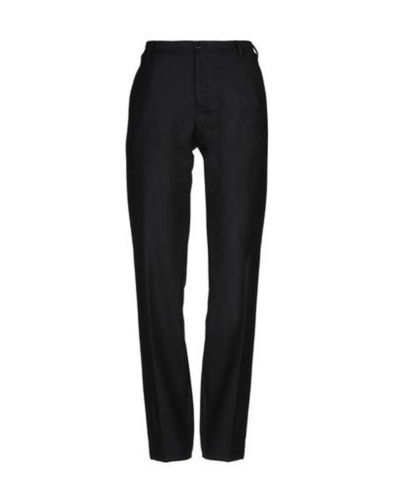 GOLDEN GOOSE DELUXE BRAND TROUSERS Casual trousers Women on YOOX.COM