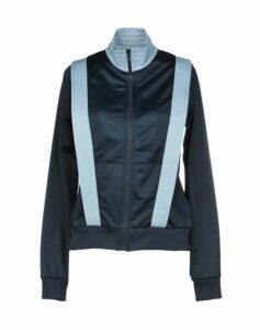GANNI TOPWEAR Sweatshirts Women on YOOX.COM