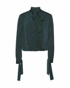 JOLIE by EDWARD SPIERS SHIRTS Blouses Women on YOOX.COM