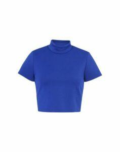NOUS ETUDIONS TOPWEAR T-shirts Women on YOOX.COM