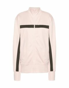 PIERRE DARRÉ TOPWEAR Sweatshirts Women on YOOX.COM