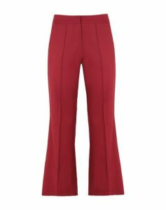 MARIANNA CIMINI TROUSERS Casual trousers Women on YOOX.COM