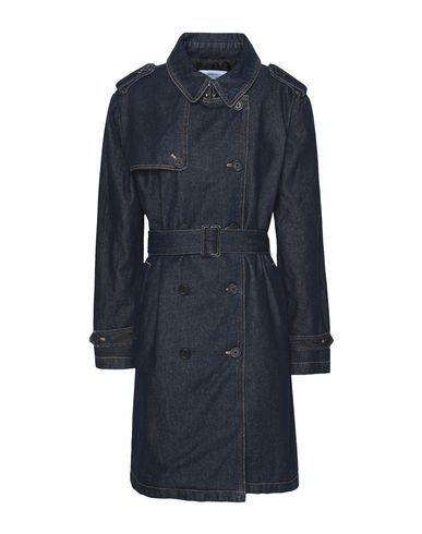 JOLIE by EDWARD SPIERS DENIM Denim outerwear Women on YOOX.COM