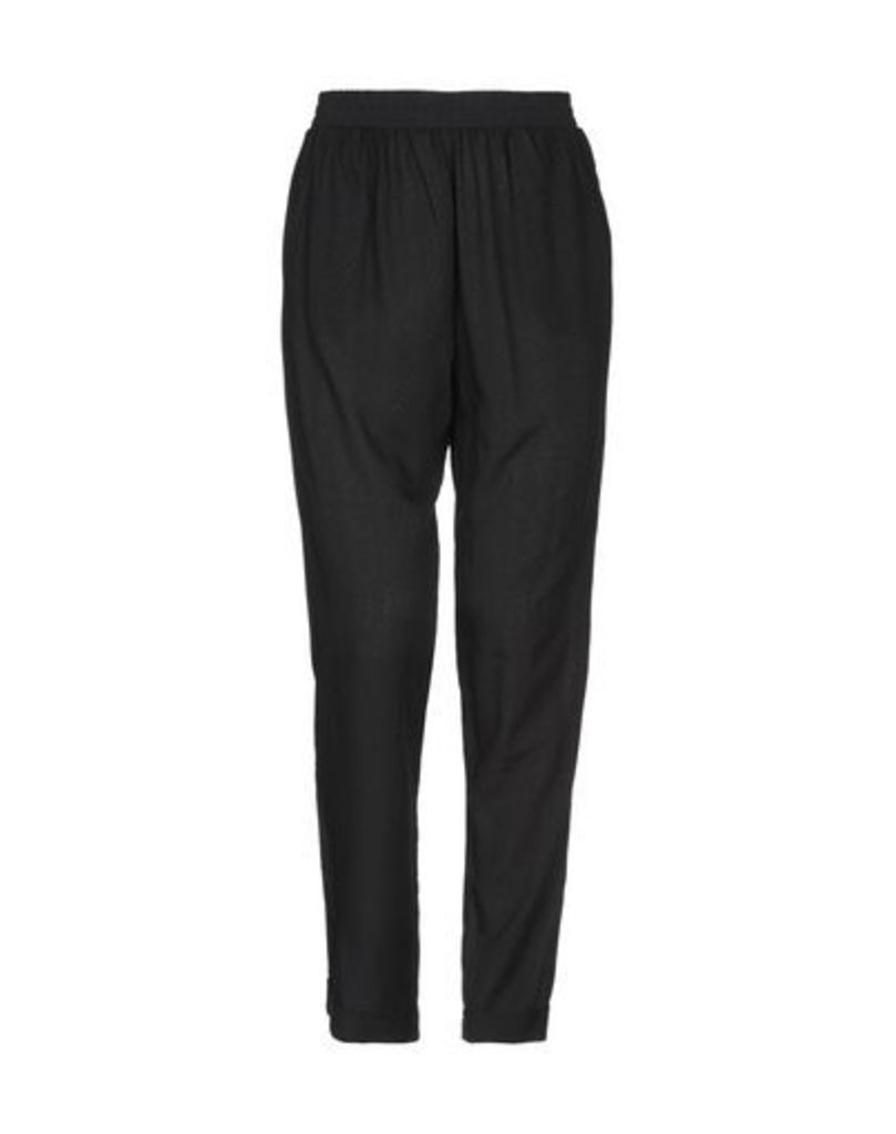 !M?ERFECT TROUSERS Casual trousers Women on YOOX.COM