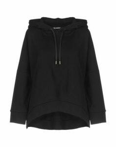NEIL BARRETT TOPWEAR Sweatshirts Women on YOOX.COM