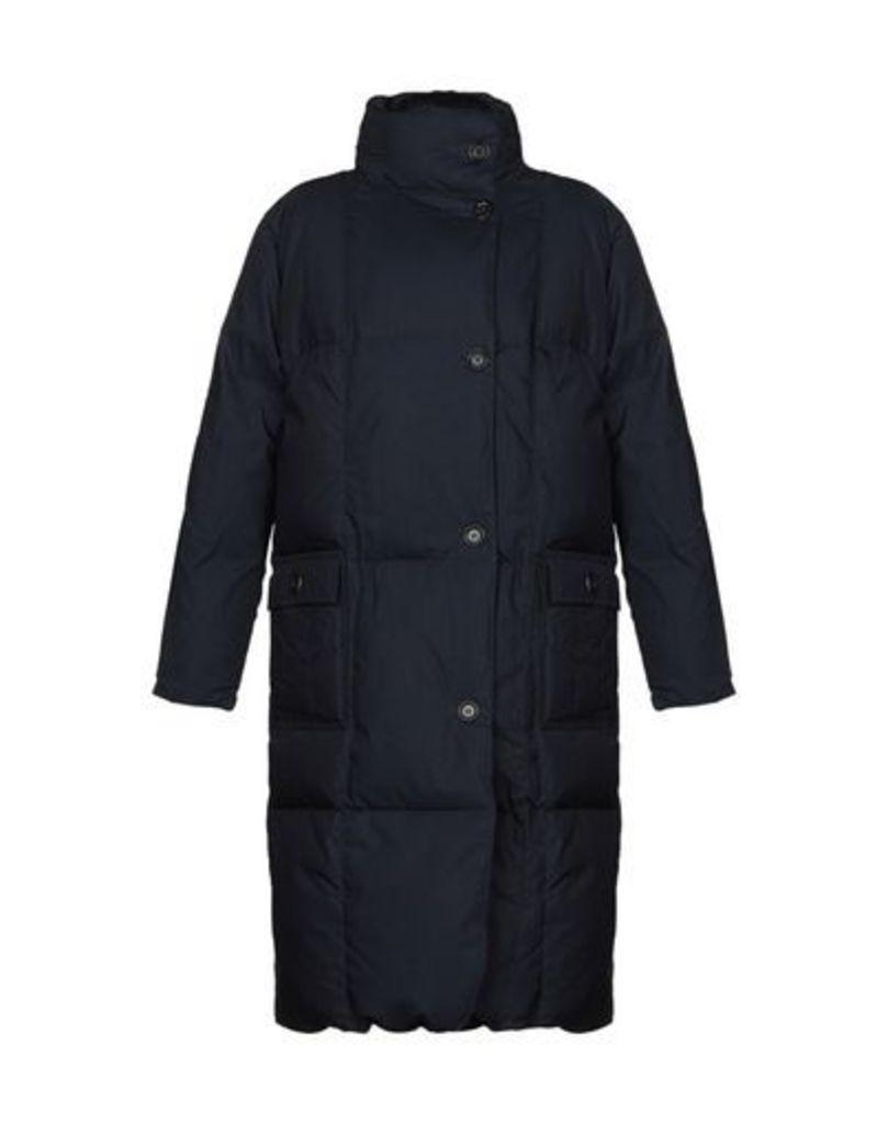 PAUL & JOE COATS & JACKETS Down jackets Women on YOOX.COM