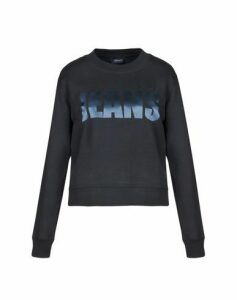 ARMANI JEANS TOPWEAR Sweatshirts Women on YOOX.COM