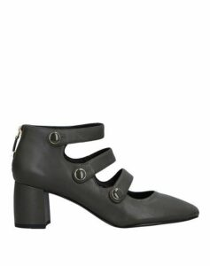 WHAT FOR FOOTWEAR Ankle boots Women on YOOX.COM