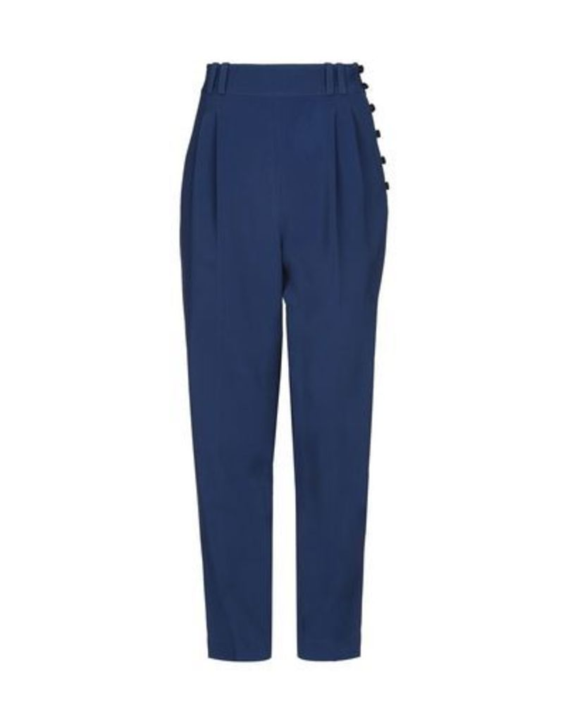 3.1 PHILLIP LIM TROUSERS Casual trousers Women on YOOX.COM