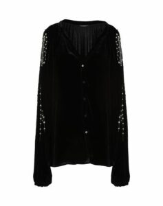 WANDERING SHIRTS Shirts Women on YOOX.COM