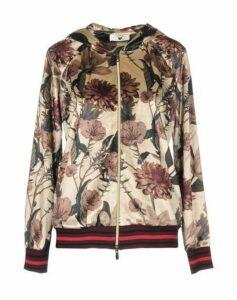 TWINSET UNDERWEAR TOPWEAR Sweatshirts Women on YOOX.COM
