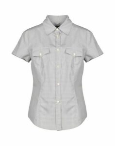 BELFE SHIRTS Shirts Women on YOOX.COM