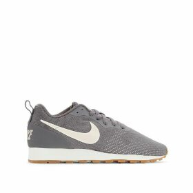 Mid Runner 2 ENG Mesh Trainers