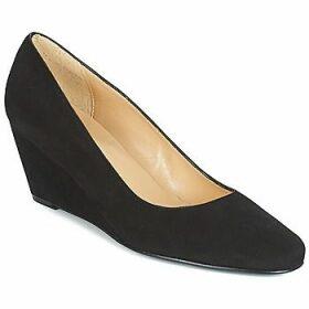 Betty London  JAKITA  women's Court Shoes in Black