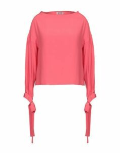 TWENTY EASY by KAOS SHIRTS Blouses Women on YOOX.COM