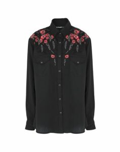 THE KOOPLES SHIRTS Shirts Women on YOOX.COM
