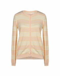 BETTY BLUE KNITWEAR Cardigans Women on YOOX.COM