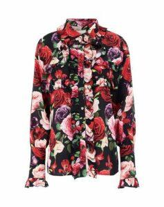 GIUSEPPE DI MORABITO SHIRTS Shirts Women on YOOX.COM