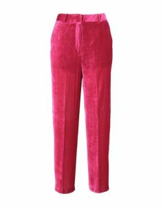THE KOOPLES TROUSERS Casual trousers Women on YOOX.COM