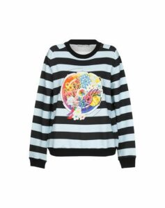 MARY KATRANTZOU TOPWEAR Sweatshirts Women on YOOX.COM