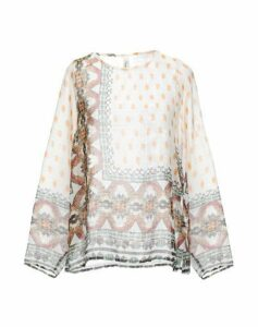 SOUVENIR SHIRTS Blouses Women on YOOX.COM