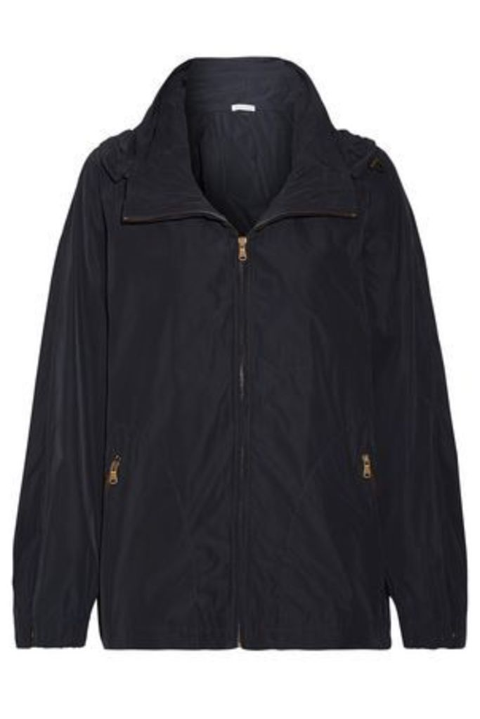 Tomas Maier Woman Casual Jackets Navy Size 0