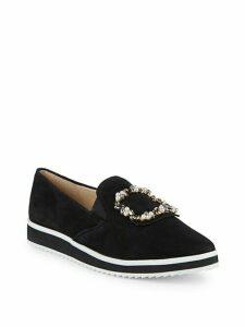 Kalana Slip-On Sneaker